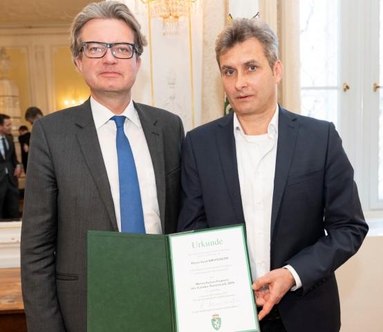 sj_menschenrechtspreis.jpg