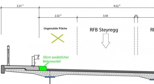 skizze-betonsockel-fuer-radweg-x-detail.jpg