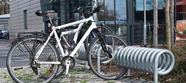 spiral-fahrradstaender-omega_c_resorti-blog.jpg