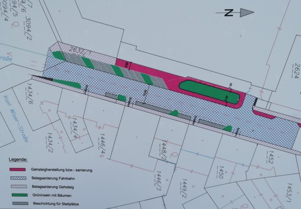 stadt-linz-plan_umbau_stockhofstrasse_2020.jpg