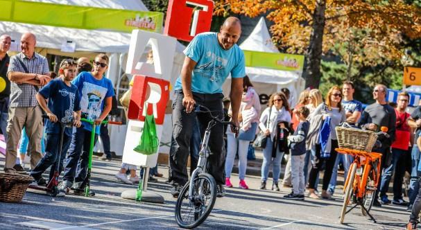 streetlife-festival_slow-bike-contest_foto-christian-fuerthner.jpg
