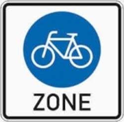 symbol_fahrradzone.jpg