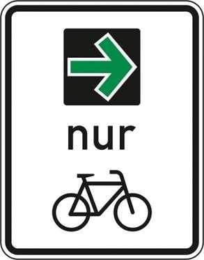 symbol_gruenpfeil.jpg