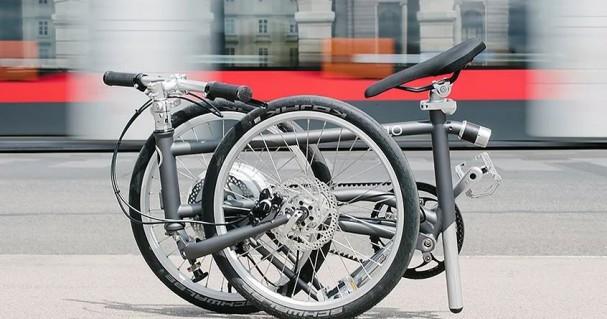 vello.bike_.jpg