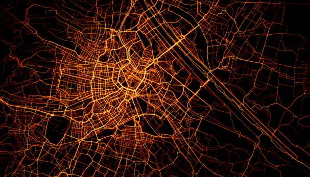 vienna-cycle-routes-heat-map-1400x800-c-center.png