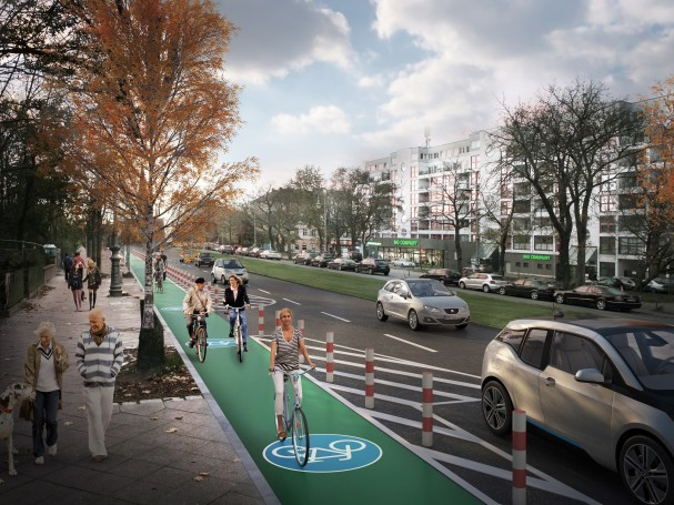 visualisierung1_hasenheide_prot_bikelanes_quelle_senuvk_bloomimages_web.jpg