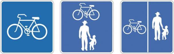 vz_fahrradweg_alle_kl.jpg