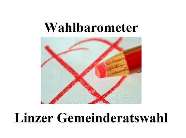 wahlbarometer-linz.jpg