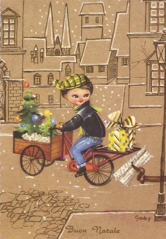 weihnachten_rad_hochformat_um_1960_c_sammlung-bradler.jpg