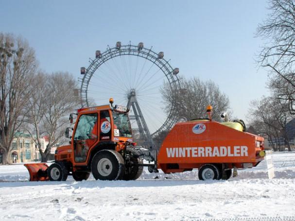 winterdienst.jpg