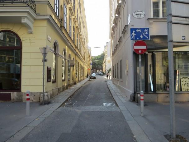 wohnstrasse_1024x768.jpg