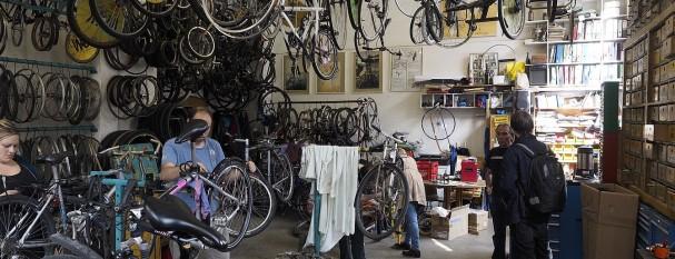 wuk_fahrradwerkstatt.jpg