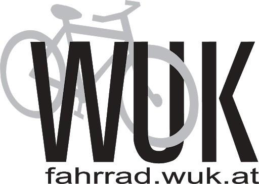 wuk_logo.jpg