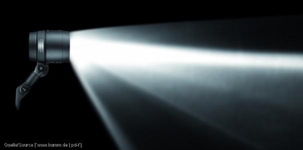 www.pd-f.de_bumm_beleuchtung.jpg