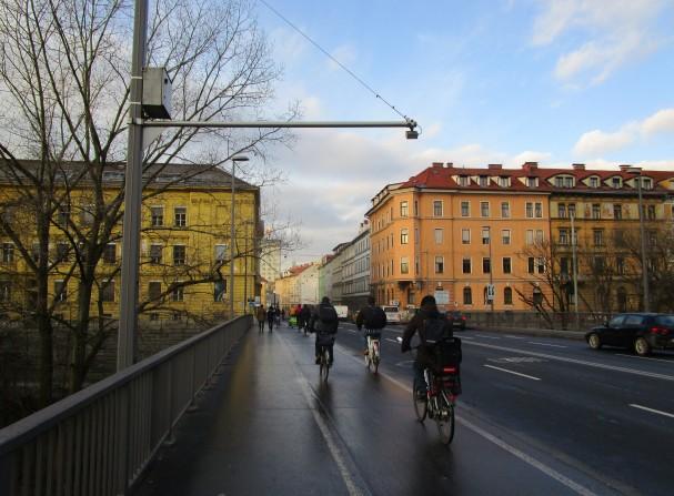 Keplerbrücke