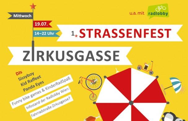 zirkusg_querflyer_online.jpg