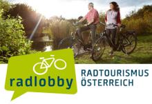 Radtourismus Österreich