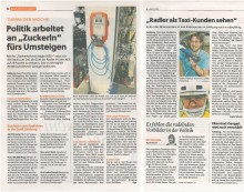 180308_stadtnachrichten.jpg