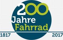 200jahre_logogr_aufgrau_web_farbef2f2f2.jpg