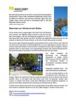20131116_news.jpg