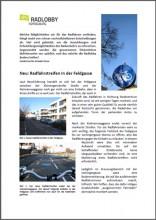 20131218_news.jpg
