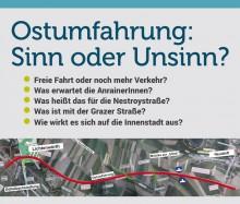 Ostumfahrung Wiener Neustadt