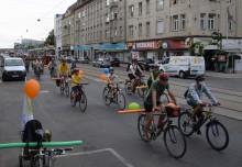 2021-06-25_152540_radfahrt_bruenner_strasse.jpg