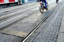 20210222_schienenradler_reitschulgasse.jpg