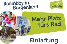 20210519-radlobby-im-burgenland-onlinetreffen.jpg