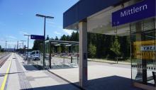 Mittlern_Bahnhof