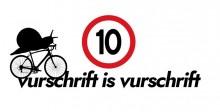 banner_vurschrift_is_vurschrift_breit.jpg