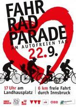bewerbungsbild_fahrradparade_innsbruck.jpg