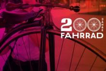 bicyclehappening2017.jpg