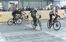 bikepolo_bfs-3.jpg