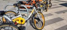 bikesharing_obikestaendervoll_mobag.jpg