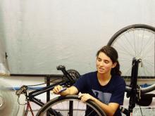 Fahrradreparatur Workshop.jpg
