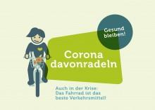 corona_davonradeln2.jpg