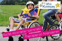 csm_charity_kindertraum_notext_faaa06edc8.png