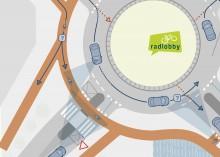design_kreuzung_kreisverkehr_ausschnitt_headerbild.jpg