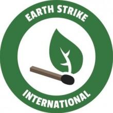 earthstrike_400x400.jpg