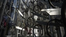 eco-cycle-automated-cycle-storage-5.jpg