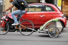 fahrrad-auto-mobilitaet-sueddeutsche.jpg