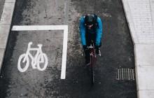 fahrradfahrer.jpg