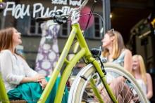 fahrradkauf_www.winora.de_pd-f.jpg