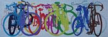 fahrraeder_bunt_puzzle.jpg