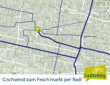 feschmarkt2016_radkarte_radlobby.png