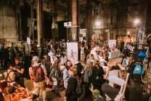 feschmarkt2018_wien.jpg