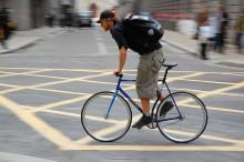 fixiefahrer_bicicletasfixie.net_.jpg