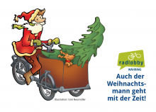 flyer_christbaumaktion_151213_p1.png