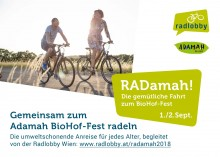 flyer_radamah_2018_web.jpg